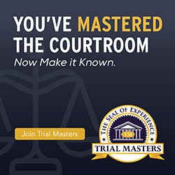 BAB20-Trial Masters-Digital Ad-250x250